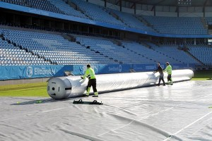 Rugby Covers & Cricket Covers